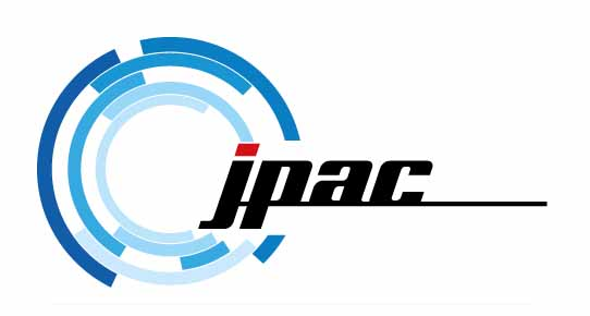 JPAC - Pipeline Information Management System
